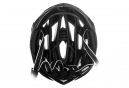 Casque KASK MOJITO Noir-Anthracite