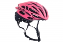 Casque KASK MOJITO Rose