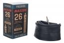 MAXXIS Inner Tube Freeride 26 x 2.20/2.50'' Presta Valve