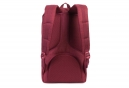 Sac à Dos HERSCHEL Little America 25L Winetasting Crosshatch Rouge