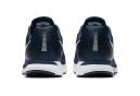 Chaussures de Running Nike Air Zoom Pegasus 34 Bleu