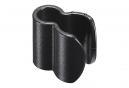 Unité Shimano Di2 EW-WU111 Bluetooth D-Fly