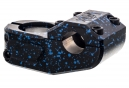 Volume VLM Top Load Stem Black Blue Splatter