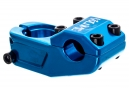 Volume Staple TL Top Load Stem Blue
