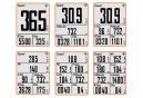 Bryton RIDER 310E GPS