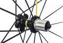 Par de ruedas MAVIC Ksyrium Pro UST Tubeless | Sram/Shimano | Yksion Pro UST 25mm