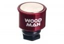 Sensore di cadenza WOODMAN Cadenz Red