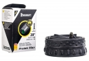 MICHELIN Tube PROTEK MAX BMX Schrader 35 mm 20x1.5/1.85