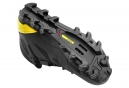 Mavic Xa Pro H2o GTX Shoes Black Yellow