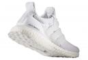 Chaussures de Running adidas running Ultraboost Blanc