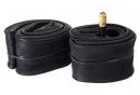 2x Hutchinson Standard Tubes 20 '' Schrader 40 mm