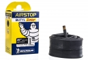 MICHELIN Standard Tube G4 Airstop 20 '' Presta 34 mm