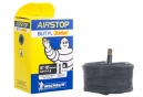 MICHELIN Standard Tube I4 Airstop 14 '' / 16 '' Schrader 34 mm