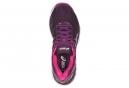 Chaussures de Running Femme Asics Gel-Nimbus 19 Violet / Rose