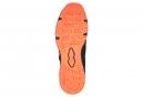 Chaussures de Trail Asics Gel-Fujirado Noir