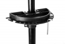 NEATT Home Mechanic Repair Stand