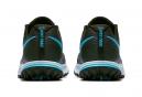 Chaussures de Trail Nike Wildhorse 4 Bleu / Gris