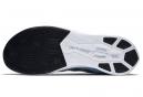 Chaussures de Running Nike Zoom Fly Bleu / Orange