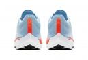 Nike Zoom Fly Blue Orange