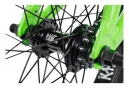 Bmx Freestyle Subrosa Tiro 18´´ Vert Fluo 2018