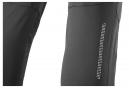 Pantalon Coup Vent Salomon RS Softshell Noir