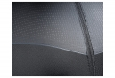 Maillot Manches Longues Salomon Fast Wing HZ Noir Gris