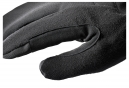 Gants Salomon RS Warm 3 Fingers Noir