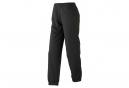 James et Nicholson Pantalon jogging femme - JN035 - noir
