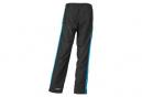 James et Nicholson pantalon running jogging JN489 - noir - atlantique - femme - course à pied