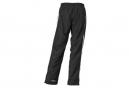 James et Nicholson pantalon running jogging JN489 - noir - blanc - femme - course à pied