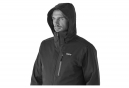 Patagonia Tres 3-In-1 Parka Navy Blue