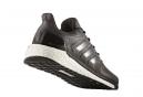 Chaussures de Running adidas running Supernova ST Noir / Gris / Orange