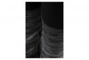 Collant Long Craft Wool Comfort 2.0 Noir