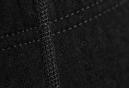 Pantalon Femme Craft Nordic Wool Noir