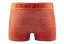 Boxer Craft Greatness Orange