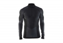 Maillot Manches Longues Craft Active Intensity Noir