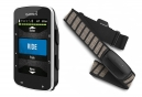Pack Compteur GPS Garmin Edge 520 + Ceinture Cardiaque