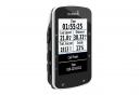 Garmin Edge 520 HRM GPS