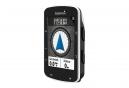GPS Fahrradcomputer GARMIN Edge 520 + Brustgurt