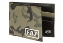 FOX Portefeuille Camo Pined