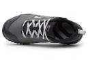 Chaussures VTT Five Ten Impact VXI Gris Noir