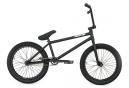 BMX Freestyle Flybikes Proton Freecoaster 21'' Noir Mat 2017