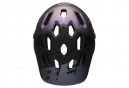 Casco Bell Super 3 Negro Orion