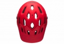 Casque Bell Super 3R Mips Rouge