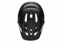 Bell Sixer MIPS Helmet Black