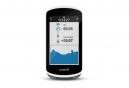 Garmin Edge 1030 GPS Computer