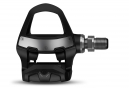 Pedales con medidor de potencia Garmin Vector 3S
