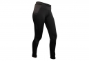 Collant Long Femme Raidlight Trail Raider Noir