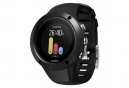 Montre GPS Suunto Spartan Trainer Wrist HR Noir