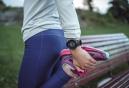 Montre de Sport Suunto Spartan Trainer Wrist HR Noir